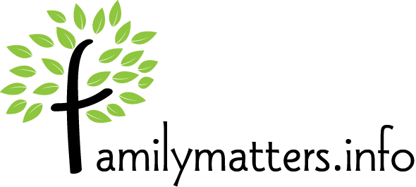 Family Matters Appleton Wisconsin Home Sales Realtor