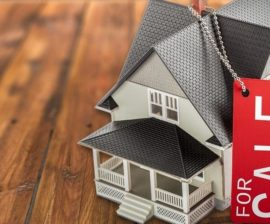 Advice – Selling the Home You Bought Last Year